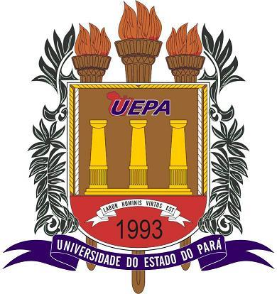 Universidade do Estado do Pará