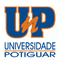 Logo Universidade Potiguar